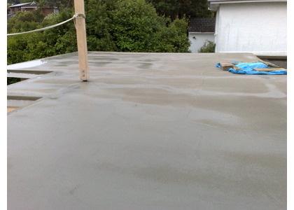 Roof Waterproofing Auckland Deck Waterproofing North Shore